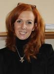 dr hab. Agnieszka Walecka-Rynduch