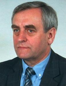 Stanisław Koziara