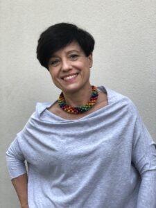 Alicja Kabała