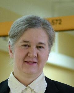 Anna Ślósarz