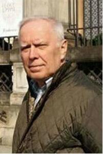 Bogusław Gryszkiewicz