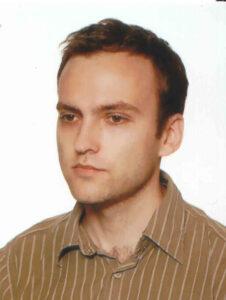 Jakub Knap