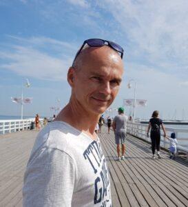 Janusz Waligóra