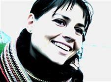 Katarzyna Sedivy-Mączka