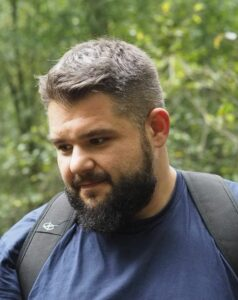 Marcin Piątek