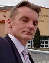 Marek Pieniążek