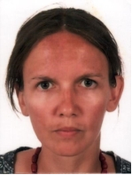 Magdalena Sadlik