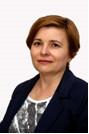 Renata Dźwigoł
