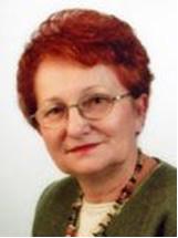 Zofia Budrewicz