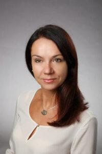 Marta Korendo