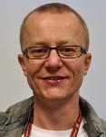 Mirosław Michalik