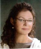 Maria Ostasz
