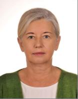 Małgorzata Pamuła-Behrens