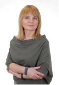 Zdzisława Orłowska-Popek