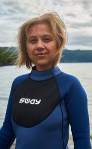 Ewelina Jarosz